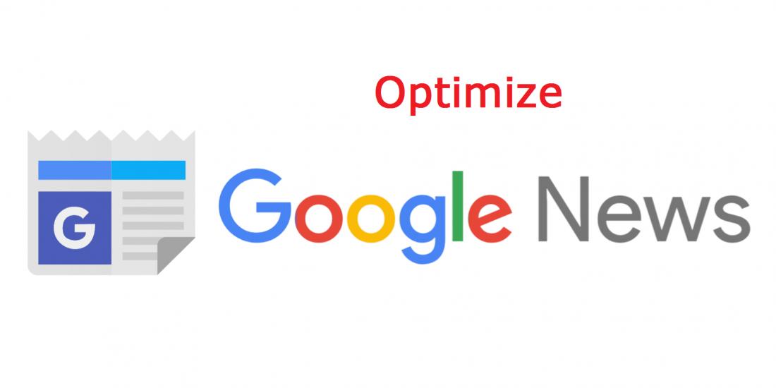 Google News Specialist
